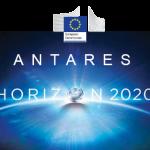 antares2-1-150x150