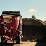 Podsticaji za nabavku novih mašina za stočarsku proizvodnju