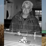Nove ideje u poljoprivredi – Trolejtraktor