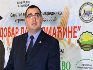 Marko Rovčanin