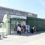 Otvorena Veterinarska klinika na Poljoprivrednom fakultetu u Novom Sadu
