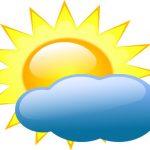 Prognoza vremena: Kakvo nas vreme očekuje do kraja kalendarske godine?