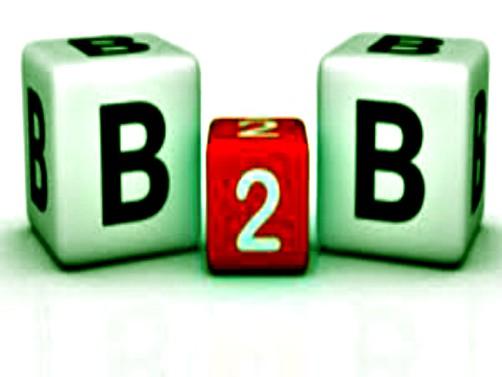"Međunarodni poslovni susreti ""Agroorganik B2B"" u Selenči 29.9.2017."