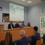 ZRBIZNET nova privredna manifestacija u Zrenjaninu 29. i 30. septembra