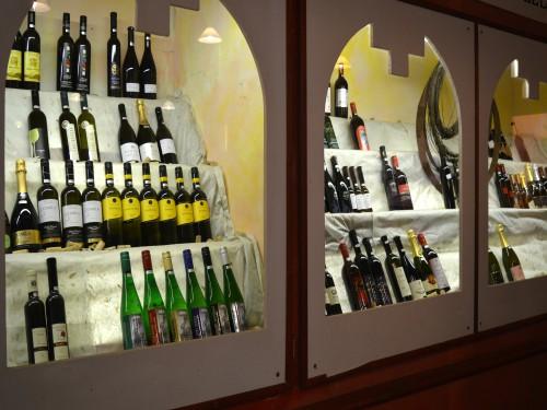 Podsticaji za izgradnju i opremanje vinarija i do 30 miliona dinara