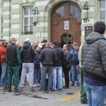 Zrenjanin: Paori protestvovali, ali odbornici odlučili – njive Tenisu i investitorima