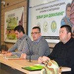 Nedimović: Regres za đubrivo bez podnošenja računa