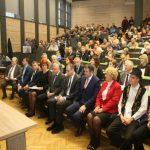 Radojević: Pokrajina će nastaviti da podržava poljoprivrednike