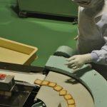 Konkursi za subvencije za nova radna mesta i opremu