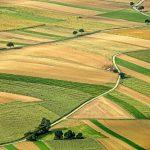 Koliko košta poljoprivredno zemljište, a koliko zakup istog u EU