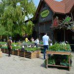 Organski proizvođači iz Srbije i Hrvatske u Beču u okviru studijskog putovanja