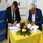Garancijski fond AP Vojvodine proširio Klub prijatelja