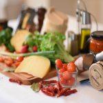 """""""ENECA"""" raspisala konkurs za male i srednje agro-industrijske biznise"""