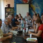 Održan Forum o pšenici
