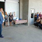 Pokrajina investirala u opremanje hladnjača 100 miliona dinara