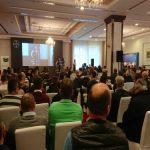 Održan najveći forum u domaćoj industriji šećera u organizaciji Bayera-a