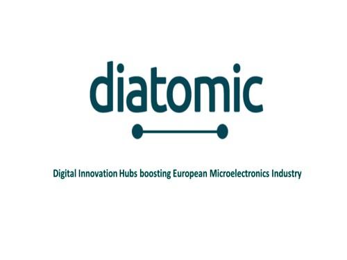 DIATOMIC mreža obezbeđujebespovratna sredstva u iznosu od 1.610.000 evra