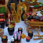 Ocenjivanje pčelinjih proizvoda i opreme 14. marta na Novosadskom sajmu