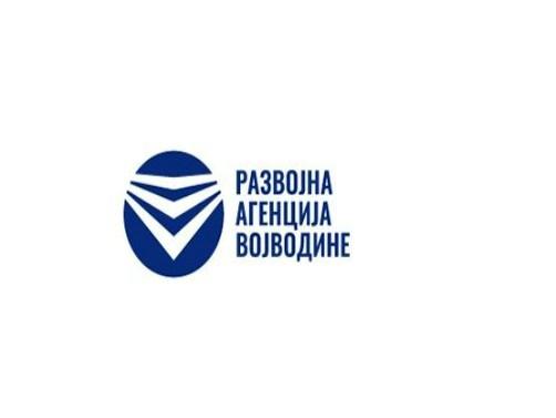 Dan dobavljača – Agrobiznis 2019 u Novom Sadu