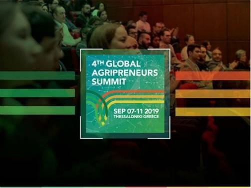Domaća aplikacija MapMyApple predstavljena na Svetskom samitu poljoprivrednika