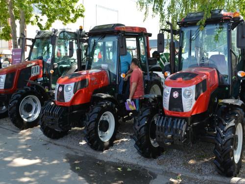 Želite traktor preko IPARD-a? Koja dokumentacija je neophodna