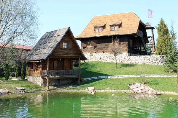 Seoski turizam – Koje uslove treba da ispuni domaćinstvo?