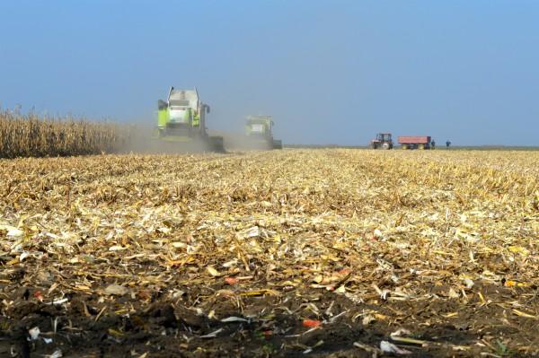 Fondovi ponudili zastoj u otplati kredita poljoprivrednicima