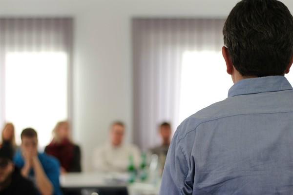 Besplatni seminari za izradu biznis planova i aplikacija za bankarske kredite