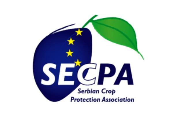 Međunarodna godina zdravlja bilja obeležava se i u Srbiji