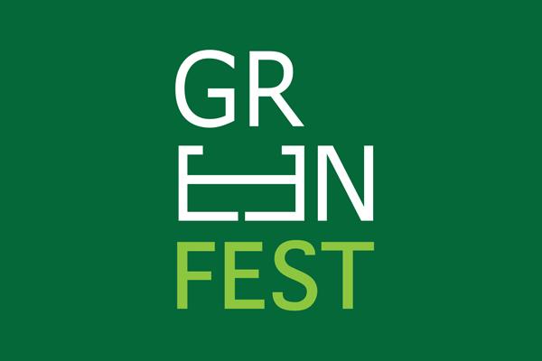 Filmski konkurs za Green fest 2020 otvoren do 7. avgusta