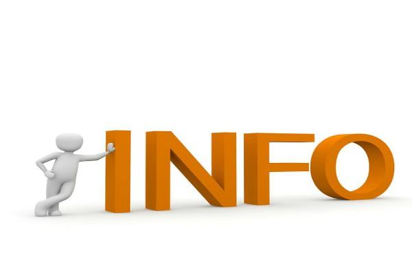 Specijalizovani info servis PKS COVID-19 Info servis za privredu