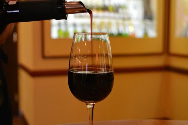 Podsticaji za izgradnju vinarije nakon podnošenja zahteva do 19. avgusta