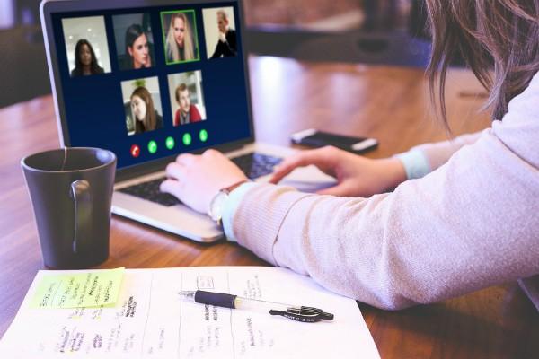 Besplatne onlajn obuke o IPARD-u i organizovanju zadruga
