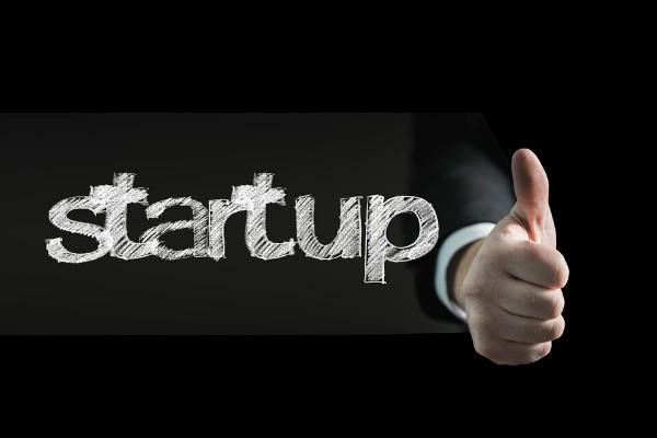 """Podsticajna sredstva u okviru """"Programa promocije preduzetništva i samozapošljavanja"""""""