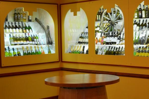Read more about the article Najčešće pijemo domaća vina, ali retko posećujemo vinarije