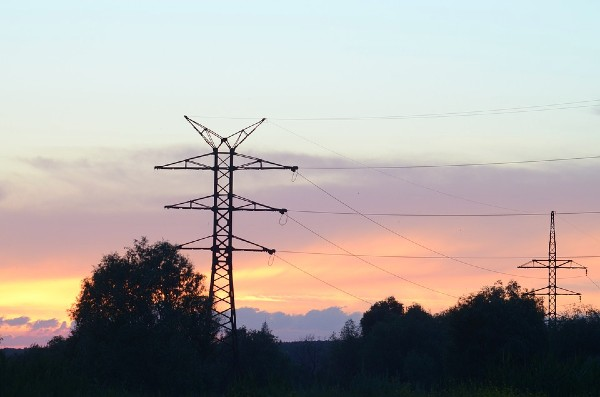 Za elektrifikaciju polja podsticaji od 90 odsto vrednosti prihvatljive investicije