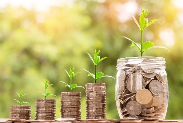 Read more about the article Jedanaest konkursa za kredite uz kamatu od samo 1%