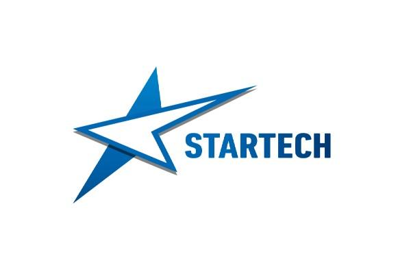 Info dani o konkursu za podršku inovatorima u okviru programa StarTech