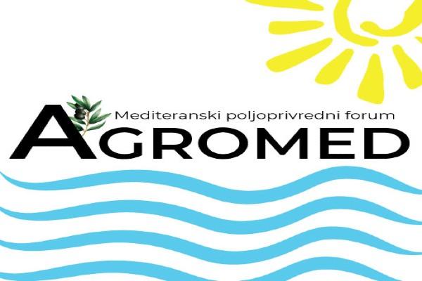mediteranski poljoprivredni forum